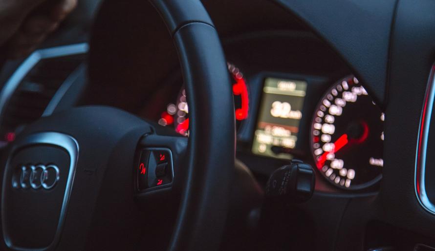 light-car-inside-black-large